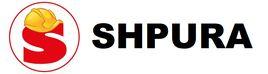 SHPURA - интернет-магазин на